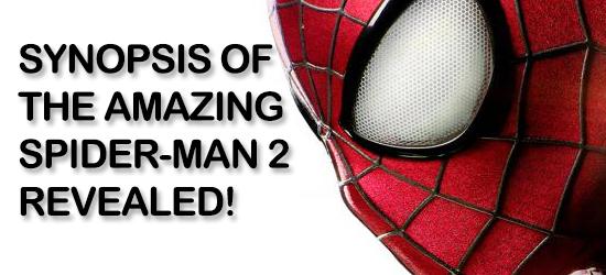 The Amazing Spider-man 2, Marvel Movies, Marvel Comics, Jamie Foxx, Andrew Garfield, Synopsis, Entertainment, Geek Media, HGG, @hwoodgonegeek, Hollywood Gone Geek, Superhero
