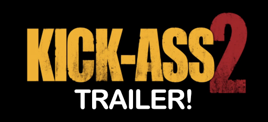 Jeff Wadlow, Kick Ass 2 , Aaron Taylor-Johnson, Chloë Grace Moretz, Christopher Mintz-Plasse, Jim Carrey, Superhero, Comic Book, Movie, Geekdom, Entertainment, Sequel, 2013, Trailer
