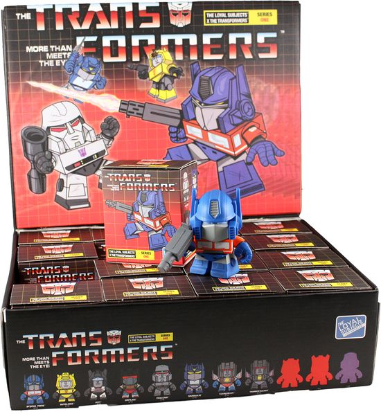 TRANSFORMERS-CASE-PACK