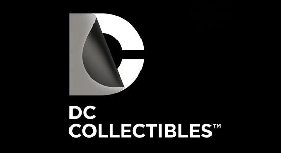 Dc Comics, Viral Video, Video, Commercial, Toys, Action Figures, New 52, Batman, Superman, Wonder Woman, Darkseid, The Flash, Green Lantern, Cyborg, Aquaman