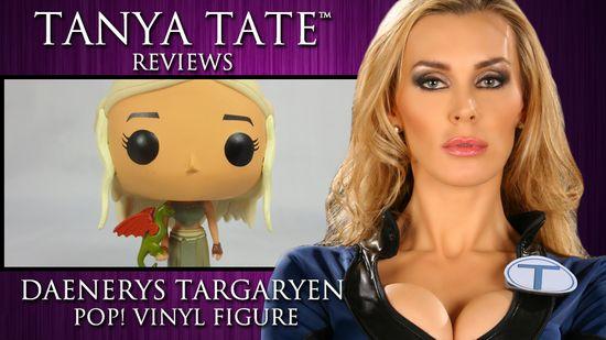 @TanyaTate, Action Figure, Collectible, Cosplayer, Entertainment, Fandom, Funko, Game of Thrones, geek Girl, GOT, HBO, JLT, Justa Lotta Tanya, Nerd, POP, Tanya Tate, The Hound, Toy, Vinyl Figure, Daenerys Targaryen, Dragon