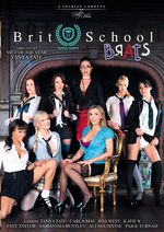 Brit_School_Brats_Cover_MILF_of_Year