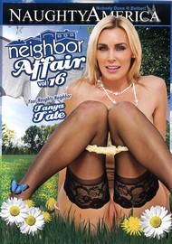 Neighbor_Affair_16