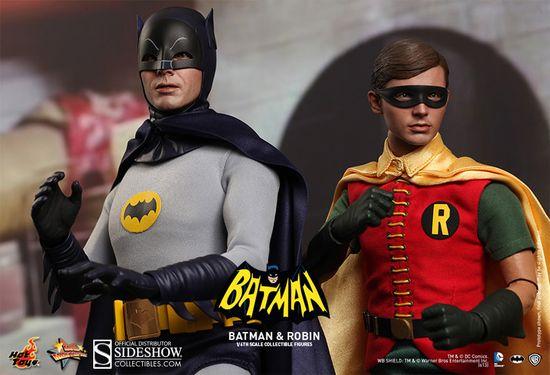 902080-batman-1966-film-016