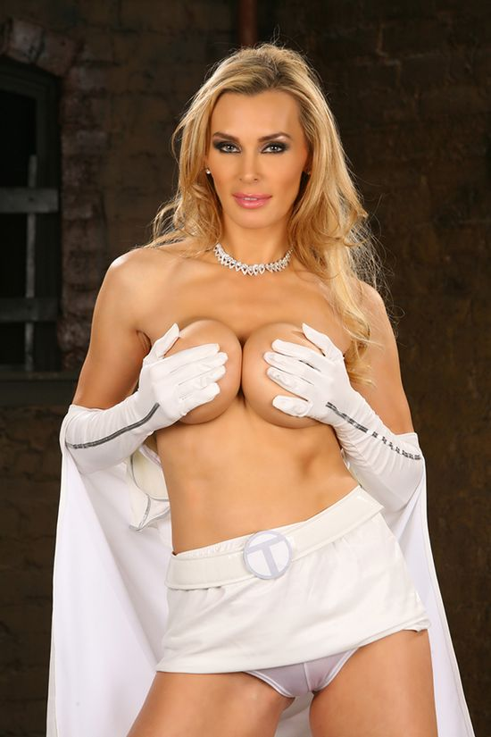 Tanya Tate, Tanya Tate MILF, Tanya Tate XXX, Tanya Tate interview, TanyaTate.com, Star Factory PR, StarFactoryPR.com, Filly Films, Cosplay Queens and Tied Up Teens, Lesbian, Adult Video, Amanda Tate, Annie Cruz, Cassie Laine, Ela Darling, Jillian Brookes, Nicki Hunter, Zoey Holloway, Girl on Girl, Girl/Girl