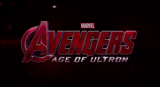 Avengers Age of Ultron, Avengers, Ultron, Marvel, MCU, Disney, Robert Downey, Jr., Tony Stark, Iron Man, James Spader, Chris Evans, Steve Rogers, Captain America, Mark Ruffalo, Dr. Bruce Banner, The Hulk, Chris Hemsworth, Thor, Scarlett Johansson, Natasha Romanoff, Black Widow, Elizabeth Olsen, Wanda Maximoff, Scarlet Witch, Samuel L. Jackson, Nick Fury, Kevin Feige, Teaser, Trailer, Clip, Video