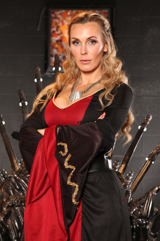 Tanya Tate, @Tanya Tate, Game of Bones, Game of Thrones, Cersei Lannister, Parody, Film, Movie, GOT, HBO, Video, Cosplay, Geek, Fandom, Entertainment, Sexy Geek Girl, Nerd