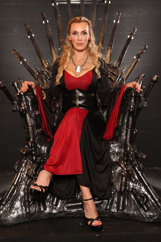 Tanya Tate, @Tanya Tate, Game of Bones, Game of Thrones, Cersei Lannister, Parody, Film, Movie, GOT, HBO, Video, Cosplay, Geek, Fandom, Entertainment, Sexy Geek Girl, Nerd