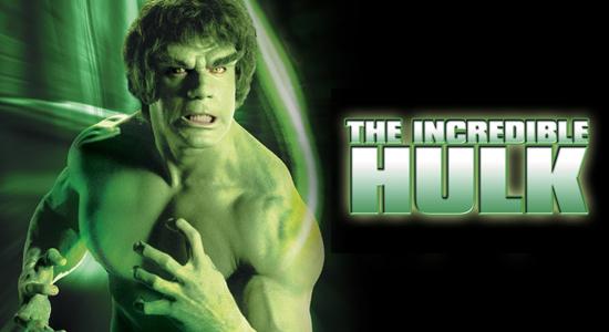 Lou Ferrigno, The Incredible Hulk, Marvel Comics, Body Builder, Actor, Appearance, Signing, Comikaze, Los Angeles Convention Center, November 1st - 3rd, 2013, Hulk, Entertainment, Superhero, Ferrigno Fit