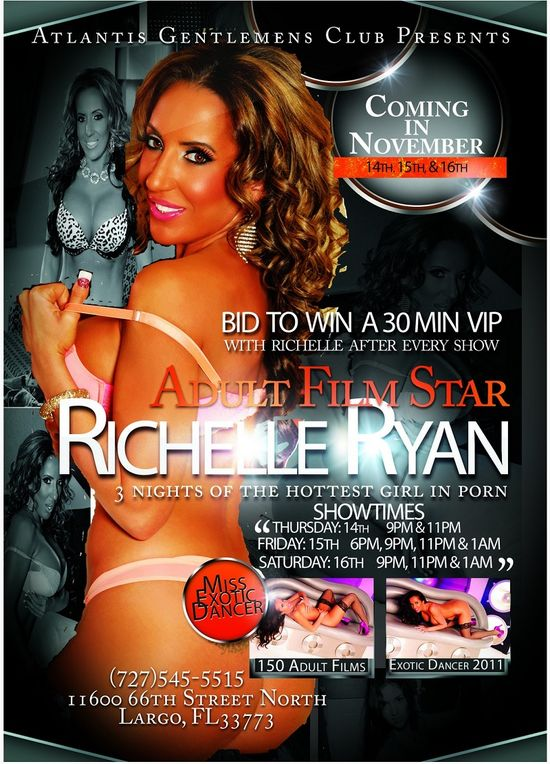 Richelle_ryan_atlantis