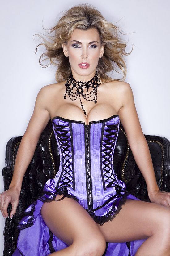 Tanya Tate, @TanyaTate, SHAFTA Awards, Tanya Tate's Sex Tour of Ireland, Weird Science XXX, Best MILF, Television X, Actress, Host, London, Rise Superclub, 5th December, awards, Best New Series, Best Amateur Series, Date My Pornstar, Pornstar, Star Factory PR, Nominee