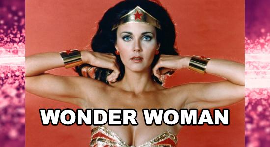 Tanya Tate, @TanyaTate, Cosplay, Geek Girl, Sexy Superhero, Model, Actress, Brunette, DC Comics, Marvel Comics, SDCC, Comic Con, Blonde, Phantom Lady, Wonder Woman, Princess Leia, Slave Leia, Emma Peel, The Avengers