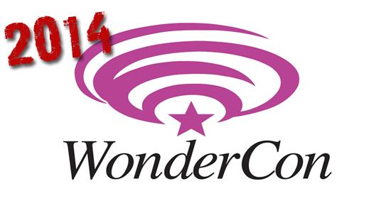 Wondercon, 2014, Pop Culture, Comic Con, Convention, Cosplay, Event, Fandom, Geek, Anaheim