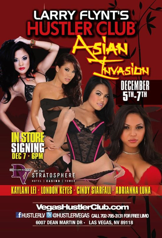 Lv-hustler-asian-invasion-poster-2