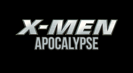 X-Men: Apocolypse, X-Men: Days of Future Past, X-Men, Marvel Comics, Mutant, Superhero, Franchise, Twitter, Tweet, Bryan Singer, Announcement, May 27, May 23, Adamantium Collection