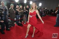 Tanya Tate AVN Awards 2014 Red Carpet 544536
