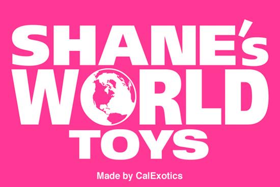 Shanes World toys Featured on Vivid Radio