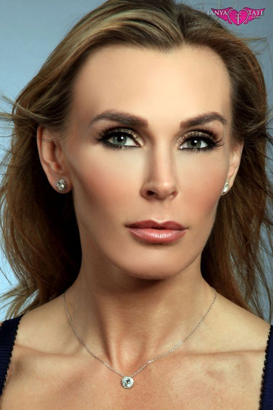 Adult Superstar Tanya Tate Tells All To Popular Uk -4396