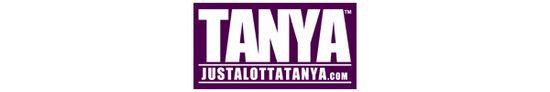 Justa Lotta Tanya