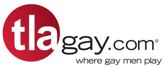 TLA Tightens its Grip on Gay Market in Wake of Acquisition Deal