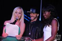 2014 XRCO Awards AVN Derrick Pierce