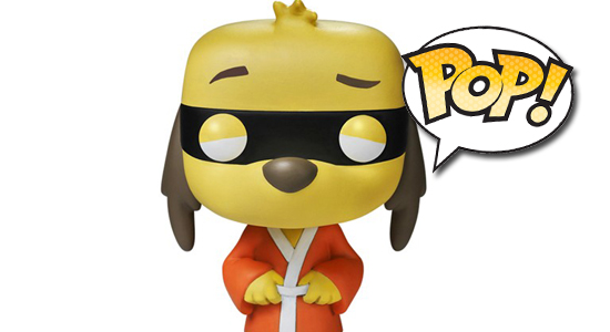 Funko, Pop, Vinyl Figures, Collectible, Fred Flintsone, Barney Rubble, Frankenstein Jr, Hong Kong Phooey, Hanna Barbera, Toys, Action Figures, Pop Cultures, Animation, Tanya Tate, @Tanya Tate