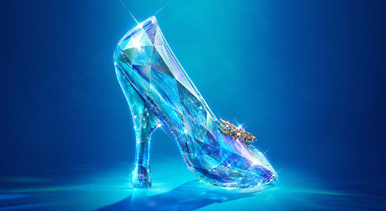 Cinderella, Disney, Live Action, March 2015, Movie, Fairy Tale, Trailer, Video, Teaser, Kenneth Branagh, Cate Blanchett, Lily James, Richard Madden, Helena Bonham-Carter