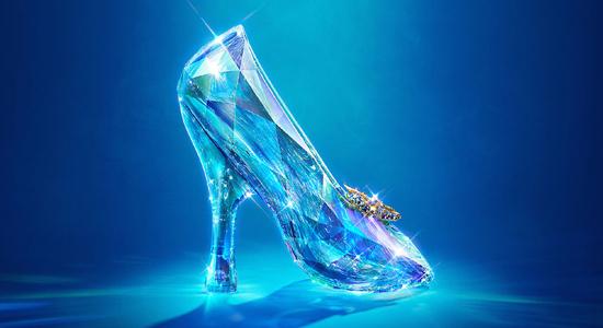 Cinderella, Disney, Live Action, March 2015, Movie, Fairy Tale, Trailer, Video, Teaser, Kenneth Branagh, Cate Blanchett, Lily James, Richard Madden, Helena Bonham-Carter