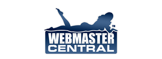 Webmaster Central LOGO 002