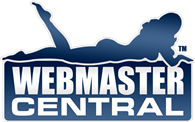 Webmaster Central Now Offering Fully Customized Front Ends