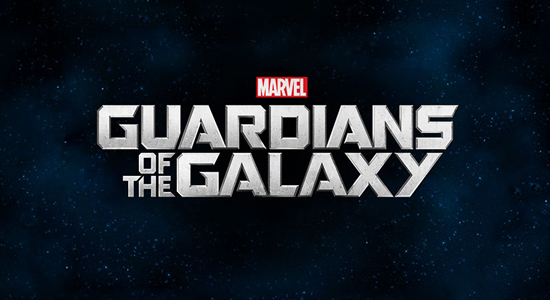 Chris Pratt, Zoe Saldana, Dave Bautista, Vin Diesel, Bradley Cooper, Star-Lord, Gamora, Drax the Destroyer, Rocket Raccoon,  Groot, James Gunn, Marvel Entertainment, Trailer, Preview, Video, Guardians of the Galaxy, Marvel Comics, SCi-Fi, Superhero, Comic Books, Michael Rooker