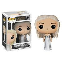 Funko-Game-of-Thrones-Daenerys-Wedding-Dress-Pop-Vinyl-Figure