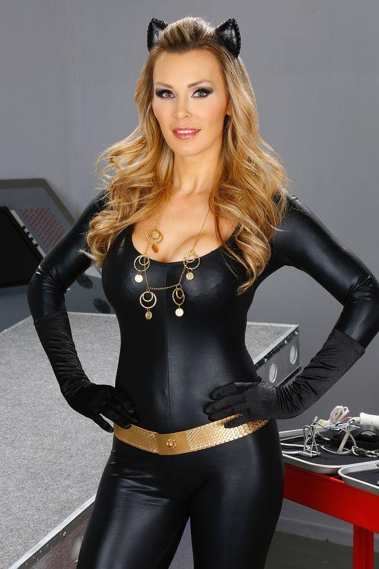 Tanya Tate, @Tanya Tate, Anniversary, Cosplay, Cosplay Queen, Model, Adult Star, Actress, Comic Con, Superhero, Geek Girl, JustaLottaTanya