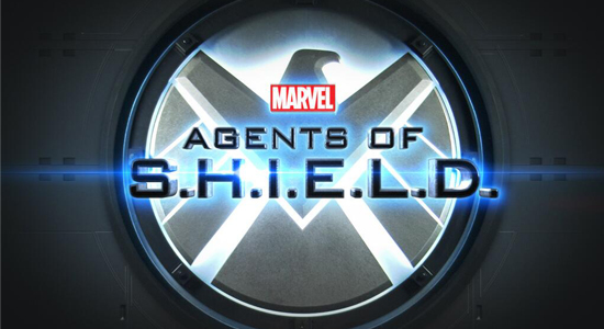 Marvel, Video, Agents of SHIELD, Preview, Clip Season 1, Episode 20, Nothing Personal, Maria Hill, Col. Talbot, Cobie Smulders, Clark Gregg, Ming-Na Wen, Brett Dalton, Iain De Caestecker, Elizabeth Henstridge, Chloe Bennet