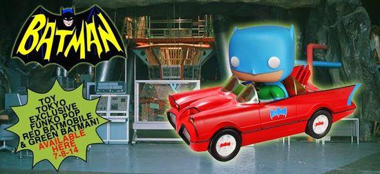 Batmobile_banner