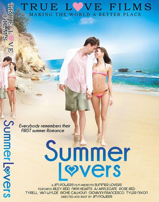 SummerLovers_DVDBoxCover_SFW