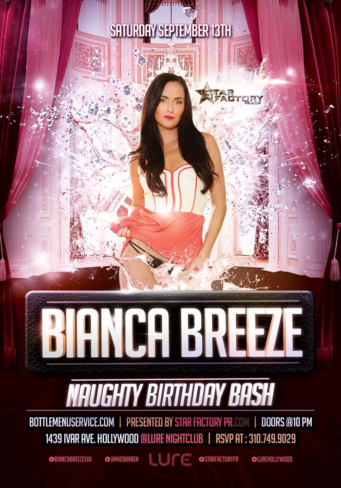 BiancaBreezeBday700x1000