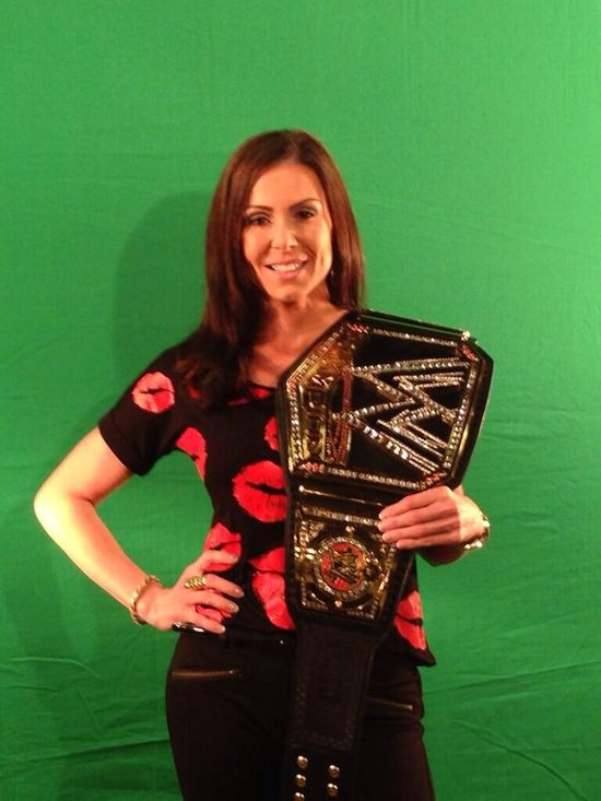 Kendra_Lust_WWE_Belts_2