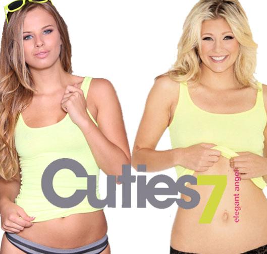 Jillianjanson_scarletred_cuties7
