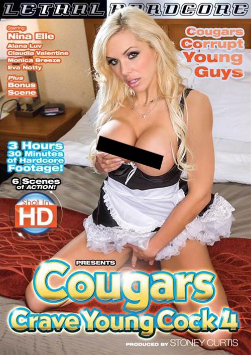 CougarsCrave_NinaElle_SFWBoxCover
