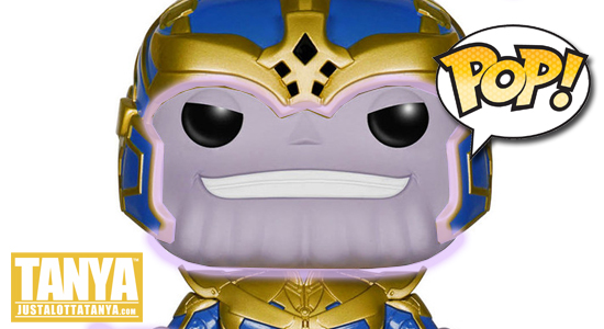 FUNKO-Pop-Entertainment-Earth-Exclusive-Thanos-Glow-in-the-Dark-01