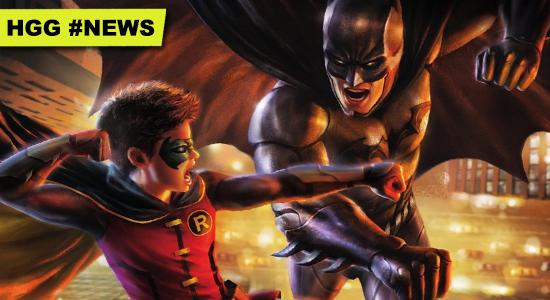 Batman-Vs-Robin-News