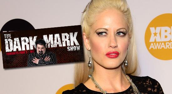 Holly-Heart-Dark-Mark-Show