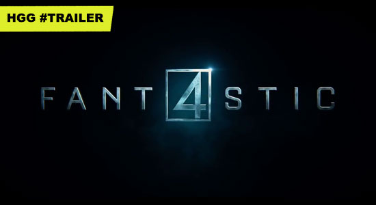Fantastic-Four-Trailer-2015-Reboot