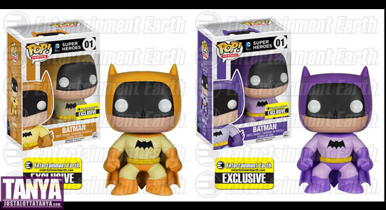 Batman-Funko-Rainbow-Entertainment-Earth-Pop-Exclusive-1