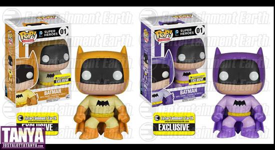 Batman-Funko-Rainbow-Entertainment-Earth-Pop-Exclusive-1