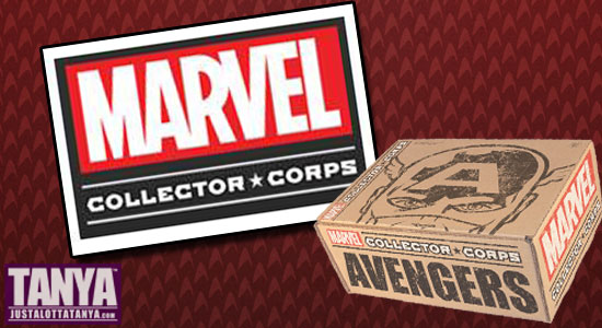 Marvel-Collector-Corps-Funko-2015