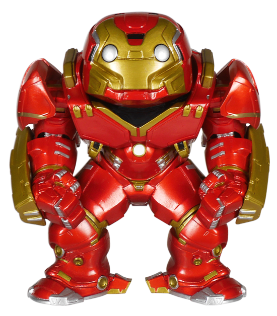 Marvel-Collector-Corps-Funko-2015-02