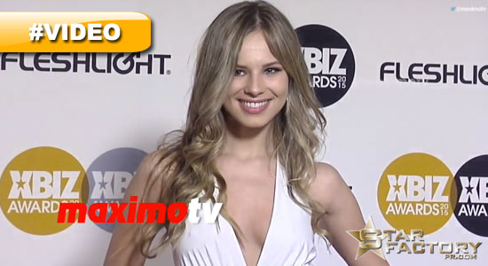 Jillian-Janson-Xbiz-Awards-2015-Red-Carpet