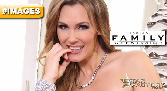 Tanya-Tate-1-Lesbian-Family-Affair-2-Images